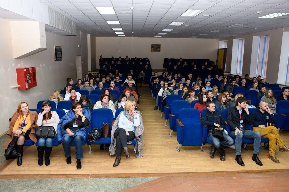 Битрикс семинары 2017 вставить компонент на страницу битрикс