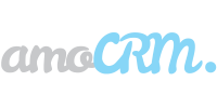 amocrm-logo-white_cl.png